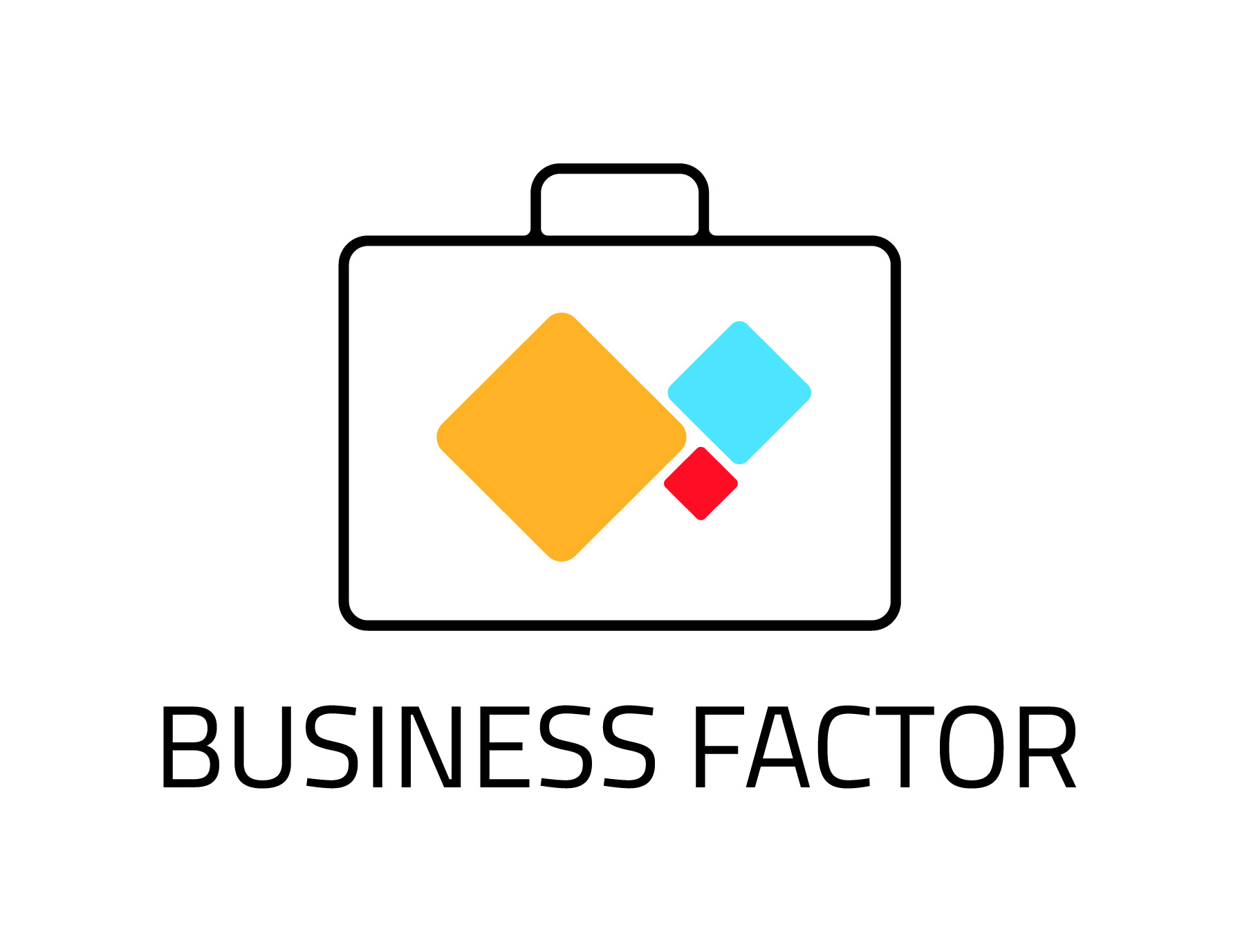 BUSINESS FACTOR