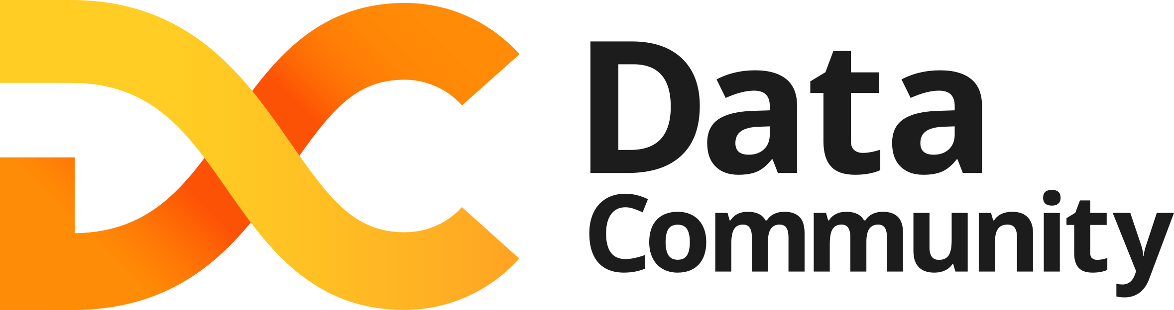 Data Community Poland
