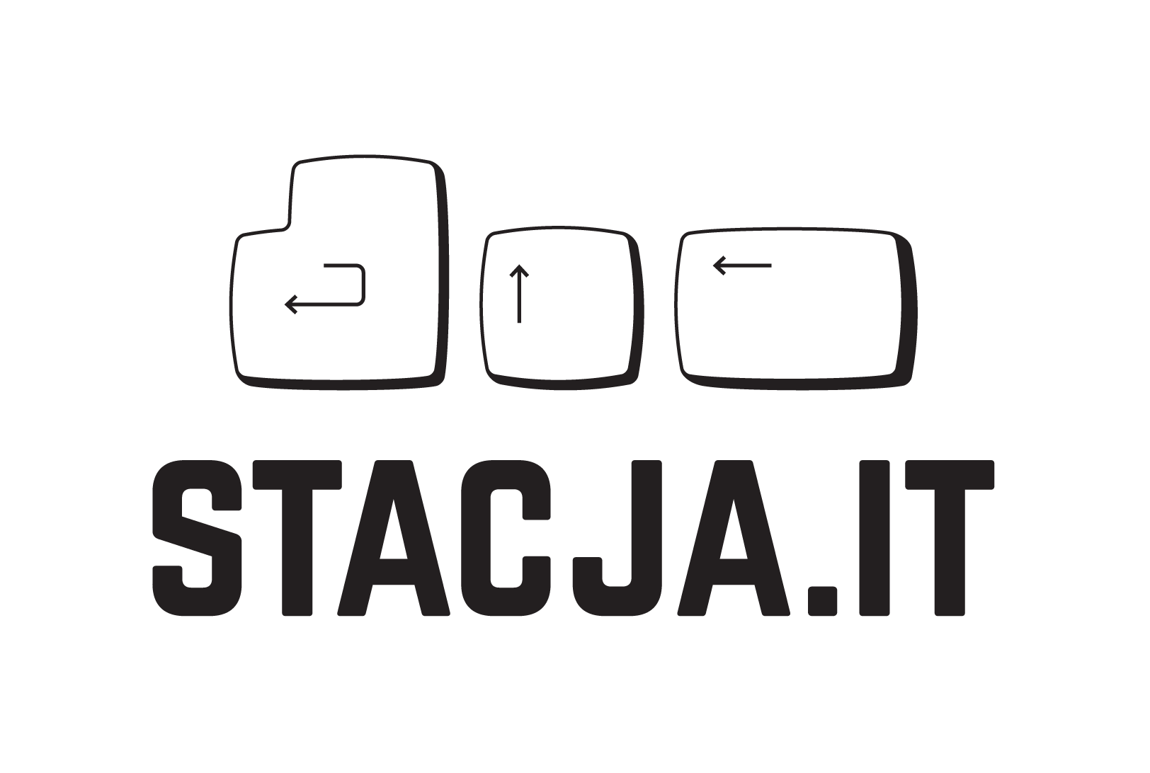 Stacja IT