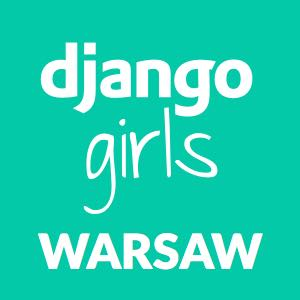 Django Girls Warsaw