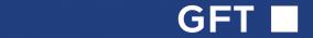 GFT_Logo_A2_RGB_web
